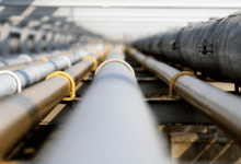 Photo of Iran plans $1.8b oil pipeline